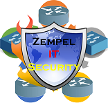 Zempel IT Security